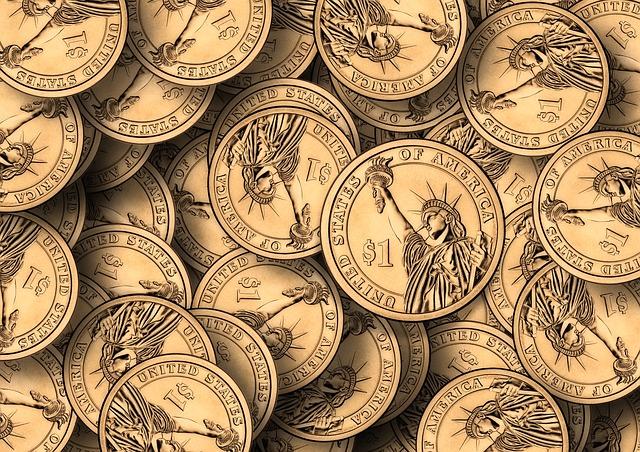 Jak działa kopanie Bitcoinów?
