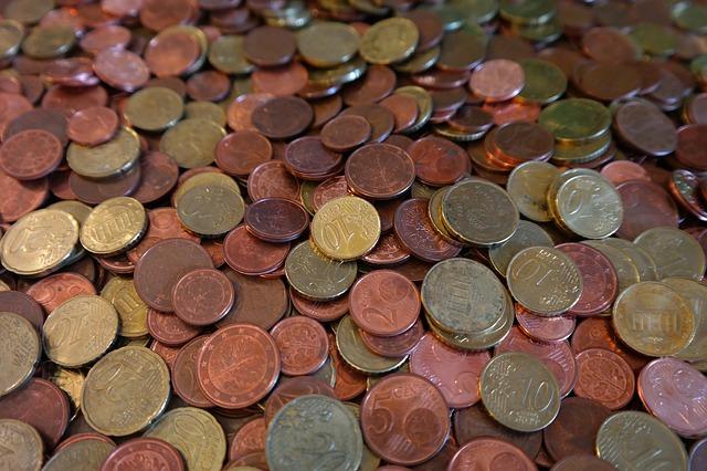 Opłacalność Bitcoina