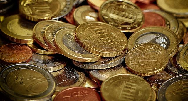 Kryptowaluty - nowoczesny rynek pieniądza