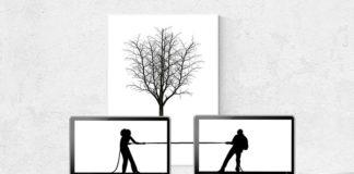 Jak korzystnie przeprowadzić sprawę o rozwód