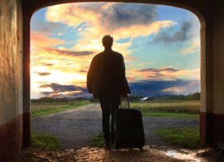 Na co zwrócić uwagę wyjeżdżając na wakacje do Azji?