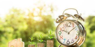 Już nie musisz się martwić ilością zobowiązań- poznaj zalety kredytu konsolidacyjnego!
