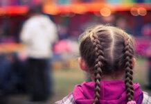 Jak zrealizować event dla dzieci