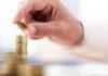 Wsparcie w prowadzeniu kadr i płac, czyli outsourcing kadrowo płacowy
