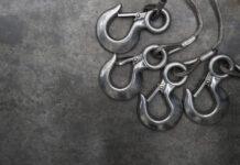 Dlaczego warto wybrać zawiesia linowe