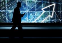 Jakie wskaźniki makroekonomiczne wpływają na ceny instrumentów finansowych