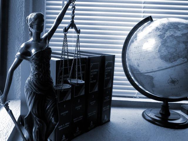 kredyt dla prawników