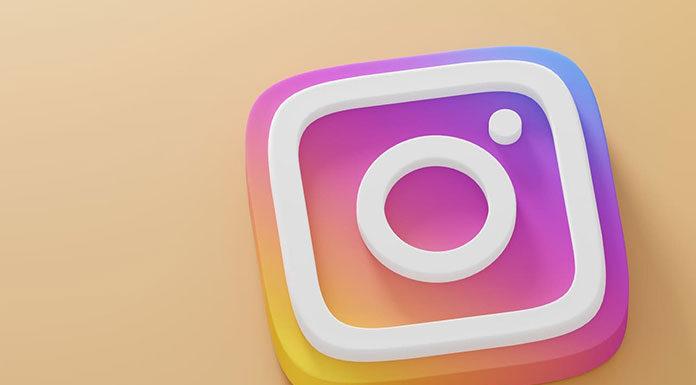Kupowanie Instagram Followers